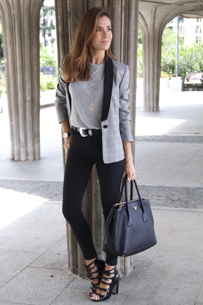 nice semi formal dres