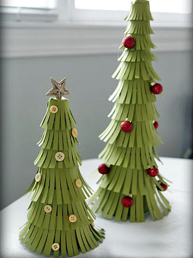 original_Heather-Freeman-paper-christmas-tree