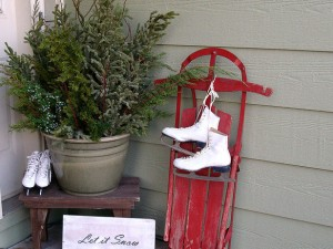 CANT GET BETTER THAN THESE COOL PORCH DECORATING IDEAS ……