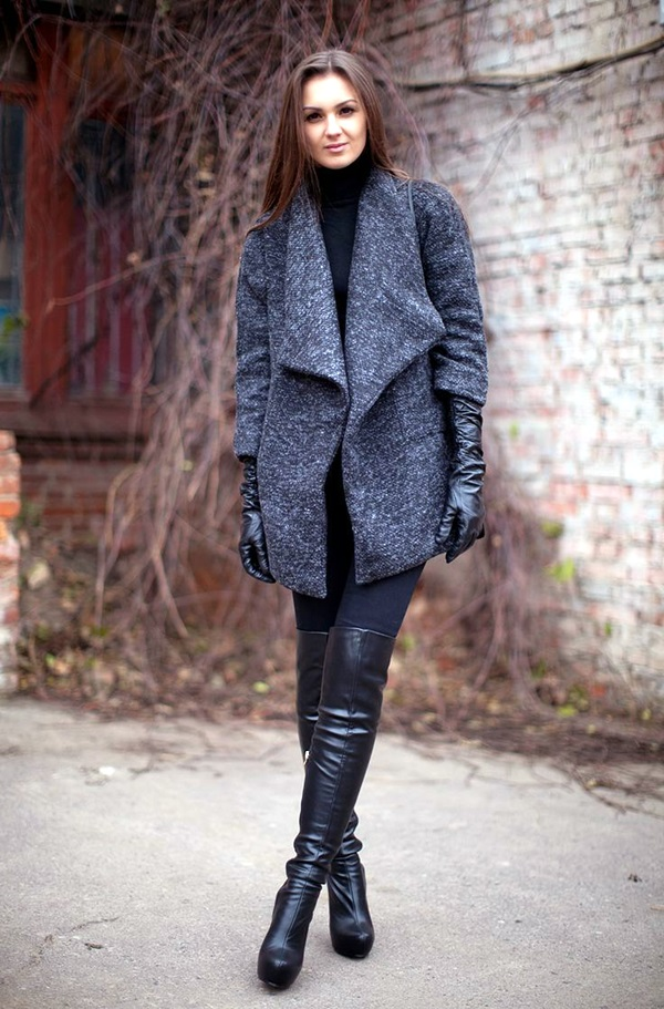 Must-Wear-fall-outfits-with-boots