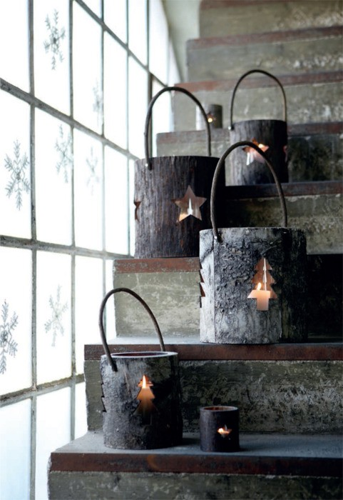 amazing-christmas-lanterns-for-indoors-and-outdoors-18.