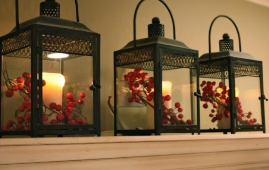 amazing-christmas-lanterns-for-indoors-and-outdoors-6