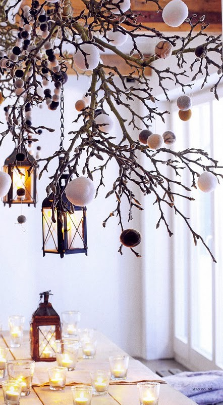 amazing-christmas-lanterns-for-indoors-and-outdoors-7