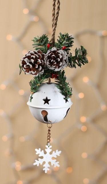 awesome-jingle-bells-decor-ideas-36