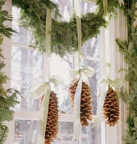 awesome-pinecone-decorations-for-christmas-5.