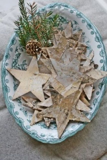 christmas-decorating-with-stars-gorgeous-ideas-14