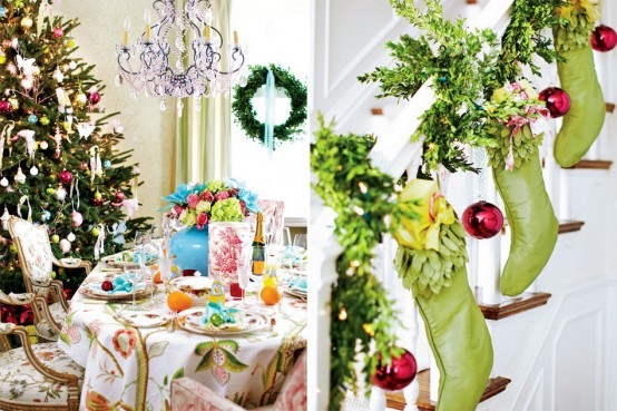 colorful-christmas-inspiring-ideas-1-