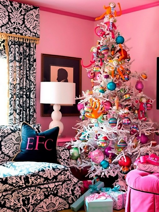 colorful-christmas-inspiring-ideas-21