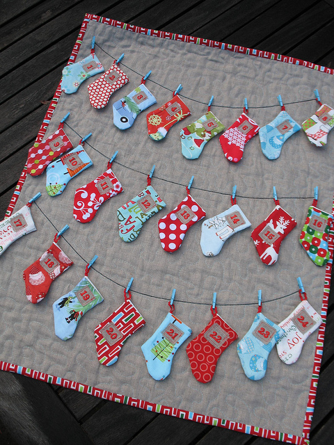 creative-christmas-advent-calendars-9