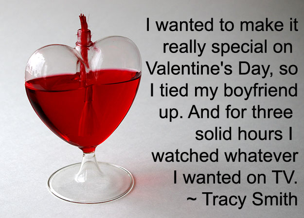 funny-valentine-day-quote-