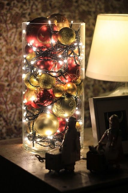 gorgeous-indoor-decor-ideas-with-christmas-lights-1