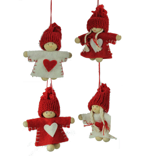 scandinavian-christmas-decorations