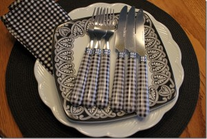 23 COOL  RETRO STYLE BLACK & WHITE COURTLY FOR THIS CHRISTMAS…..
