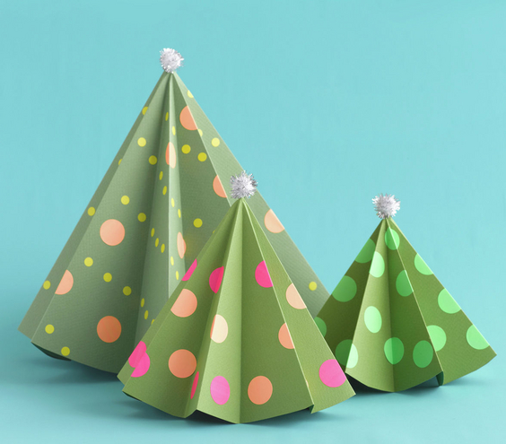 tree-crafts-
