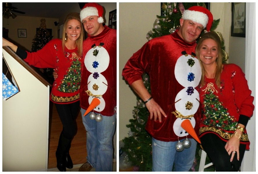 ugly-christmas-sweater-diy
