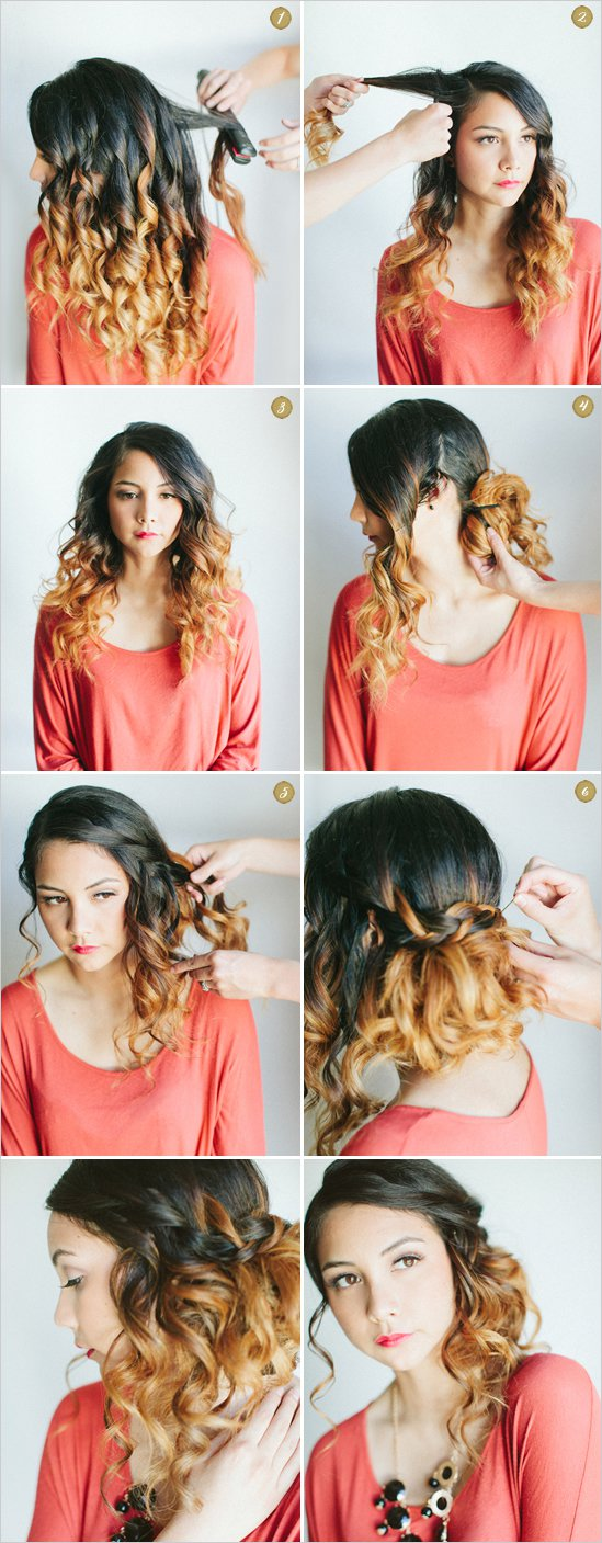 17-Romantic-Hairstyle-Ideas-and-Tutorials-