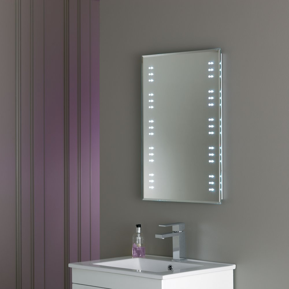 Bathroom-Mirrors-Ideas
