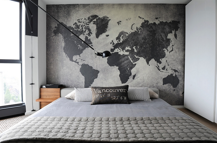 Industrial-Bedroom-Designs-25