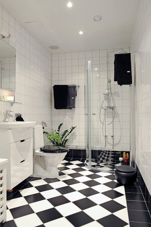 Masculine-Bathroom-Ideas-31