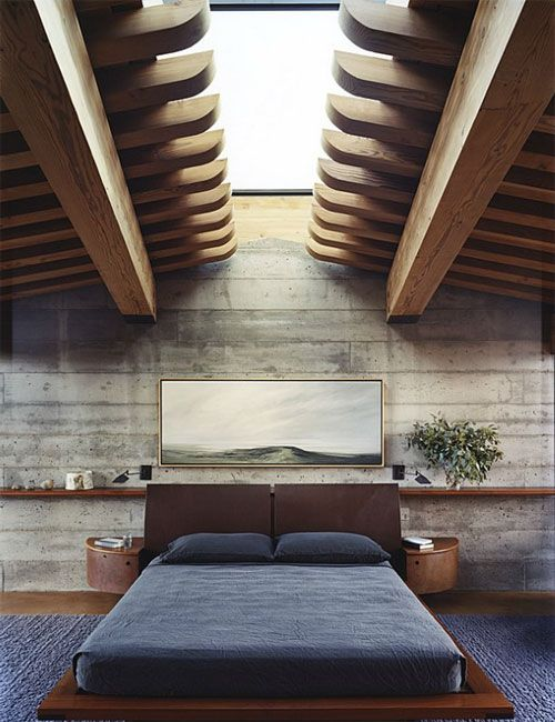Master-Bedroom-Design-Ideas-7
