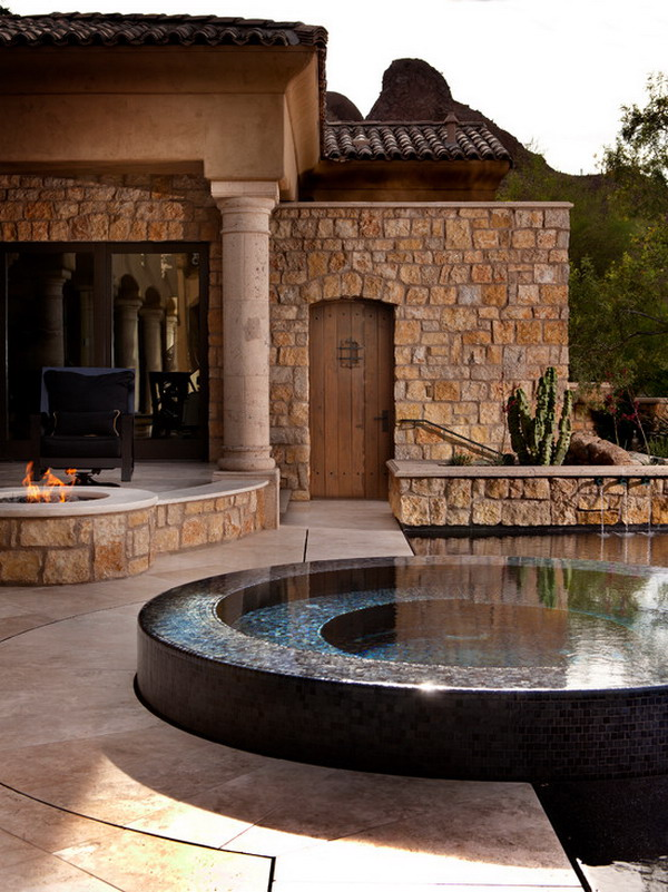 Outdoor-Spa-Ideas-For-Your-Home-20