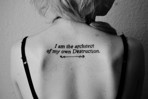 Tattoo-Quotes-for-Girls.