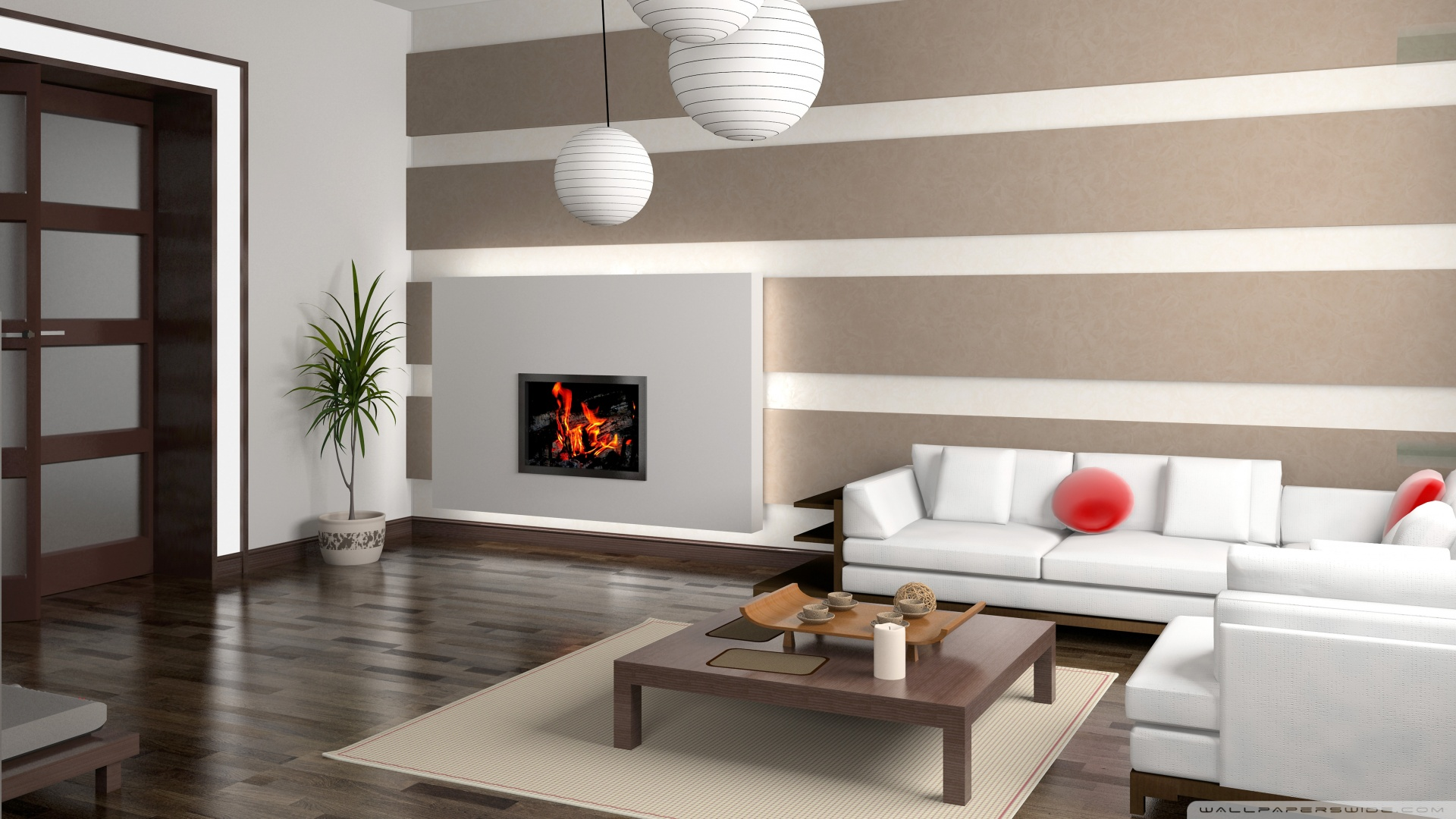 elegant-living-room-designs-hd-wallpapers.