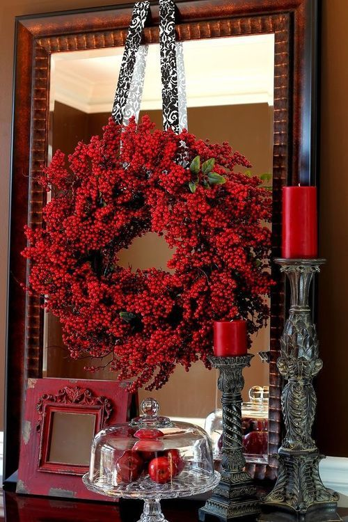 hot-red-valentine-decor-ideas-31