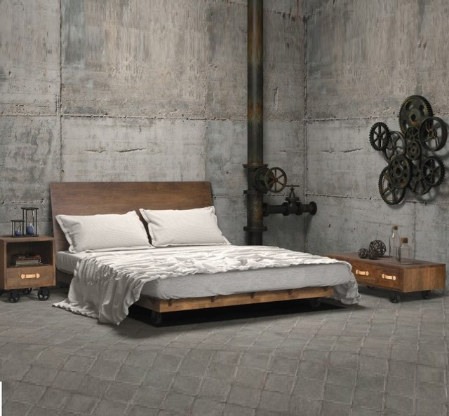 industrial-bedroom.9