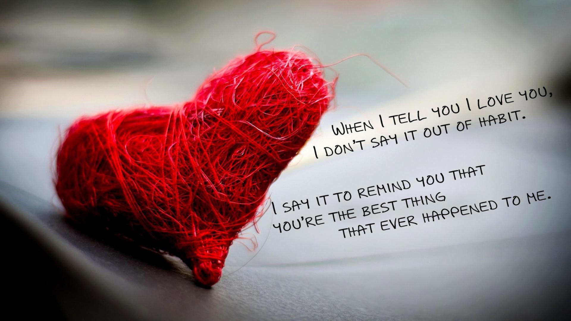 love-quotes ...9
