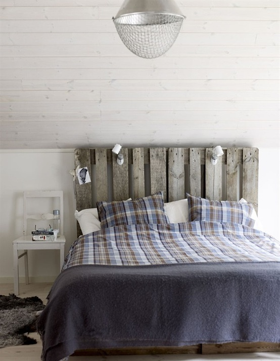 scandinavian-ideas-for-bedrooms-0