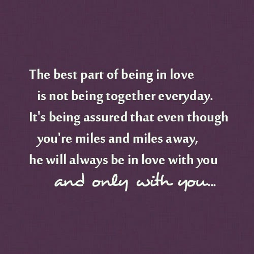 true love quotes ...0