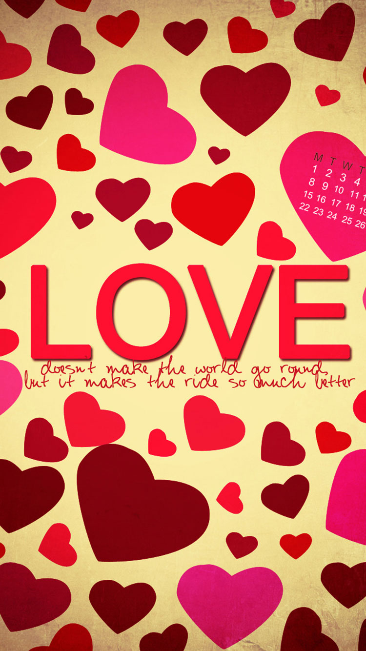 valentines-day-iphone-wallpaper-...