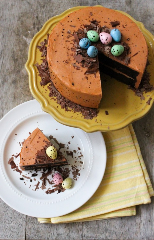 18-Delicious-Easter-Dessert-Recipes-4-