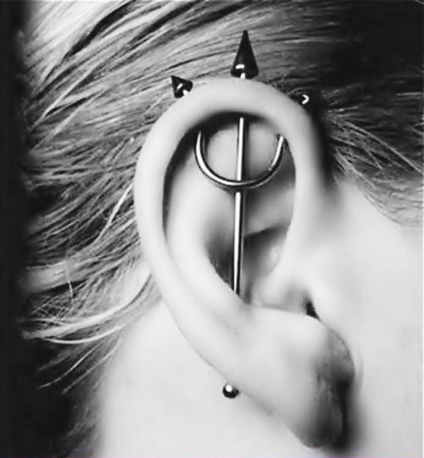 Best-Ear-Piercings.