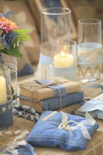Denim-Ideas-For-Wedding-17.