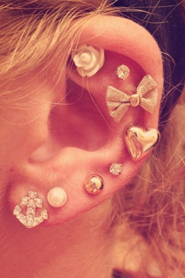 Gorgeous-Ear-Piercings.