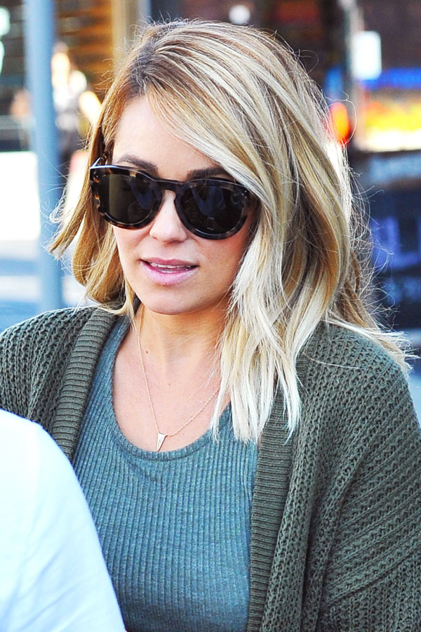 Lob-Hairstyle-Ideas-25.