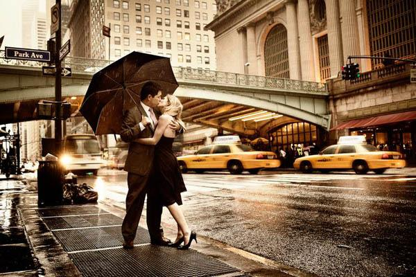 Romantic-Date-Ideas-Nyc-211.
