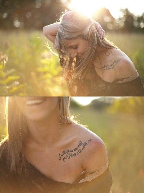 Tattoo-Quotes-on-Shoulder.
