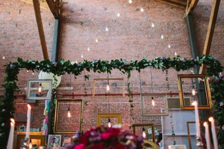 -beautiful-edison-bulbs-wedding-lightning-ideas-6-