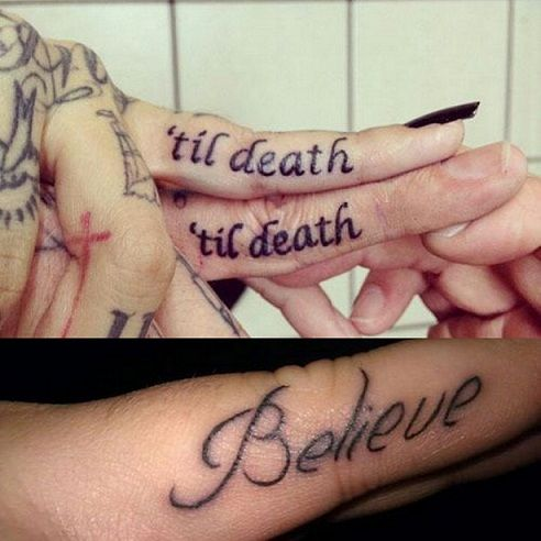 best-finger-tattoo-design-with-meaningful-quotes-phrases