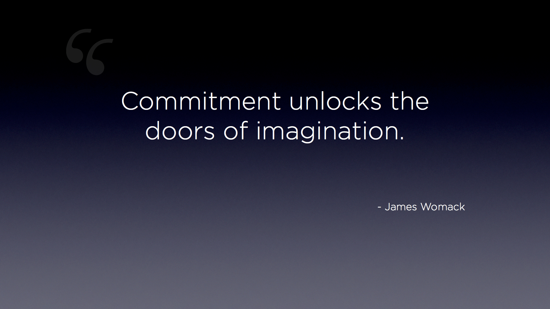 commitment-quote