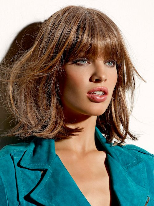 gallery_big_long-bob-haircut-with-bangs.