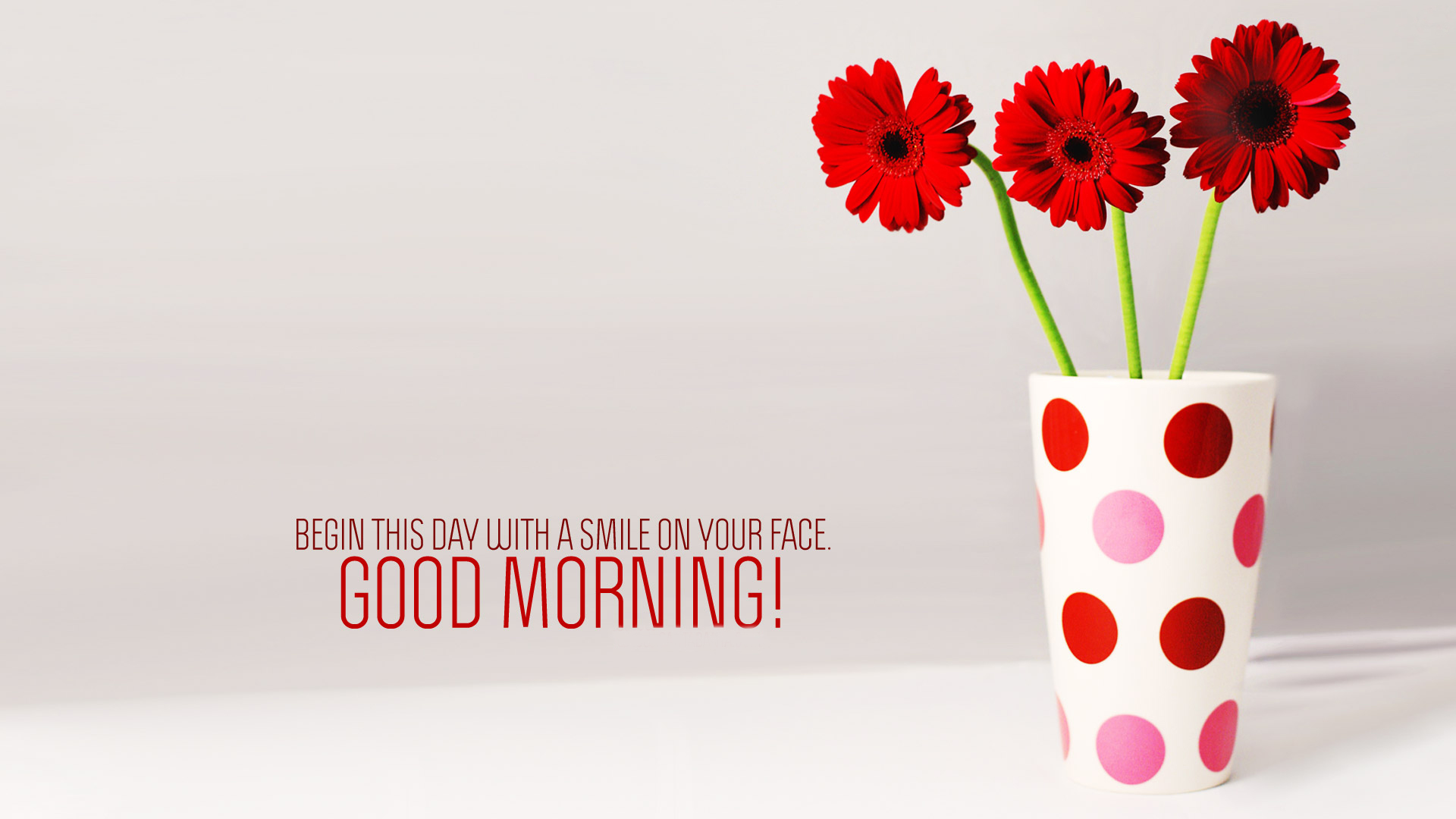 good_morning_quotes_to_my_love.