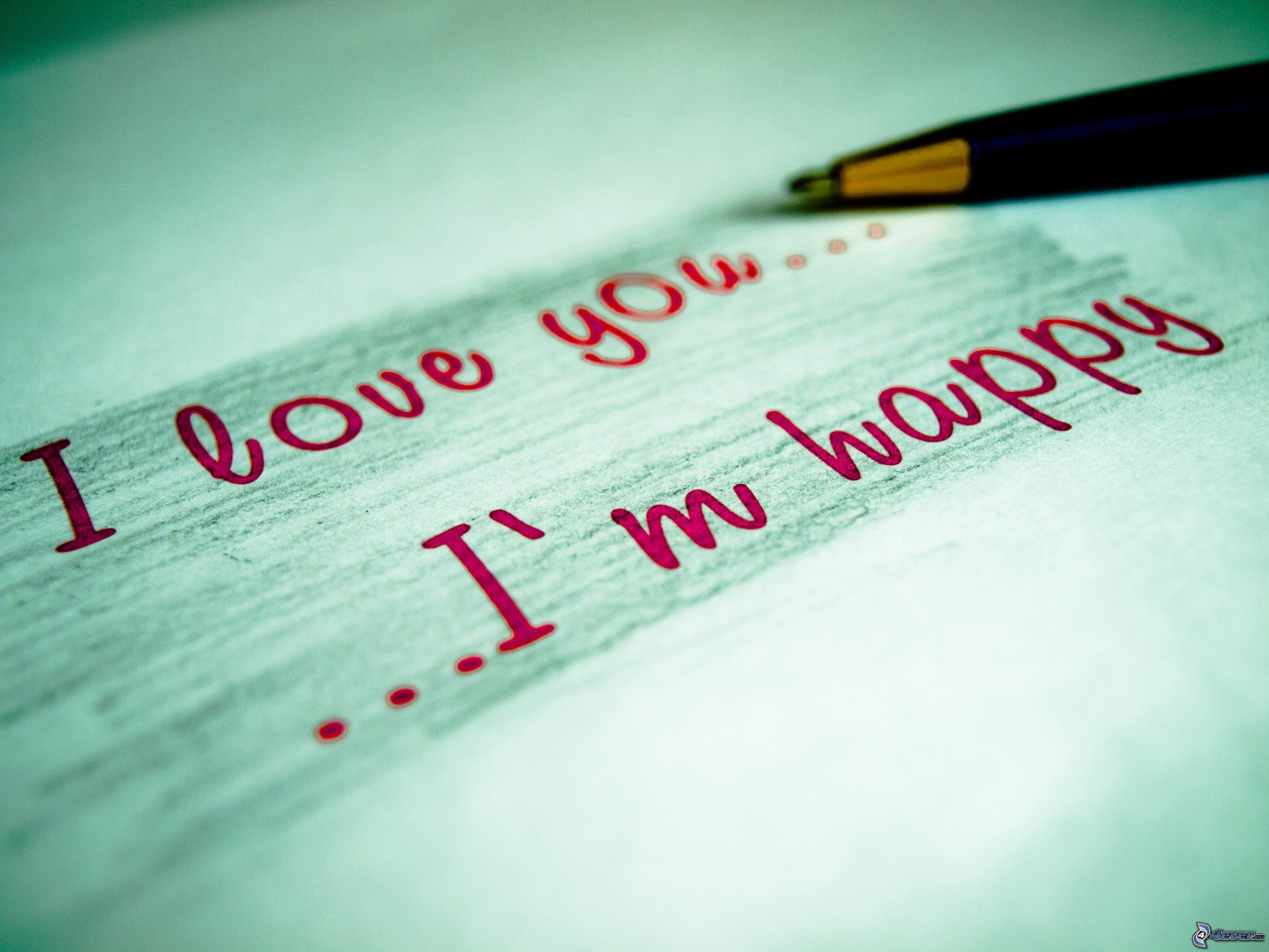 i_love_you_desktop_wallpaper_03.