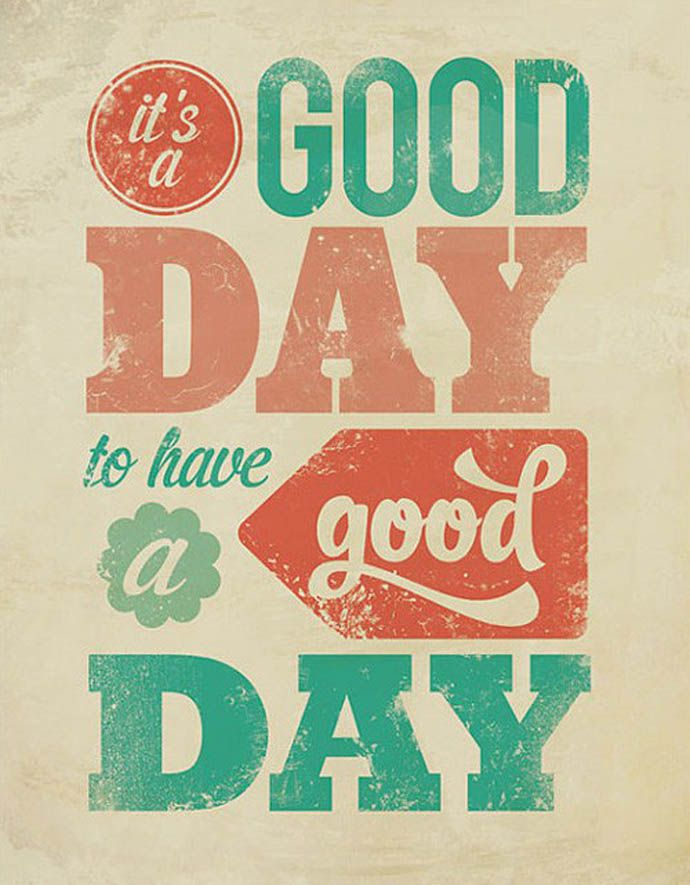 positive-monday-quotes