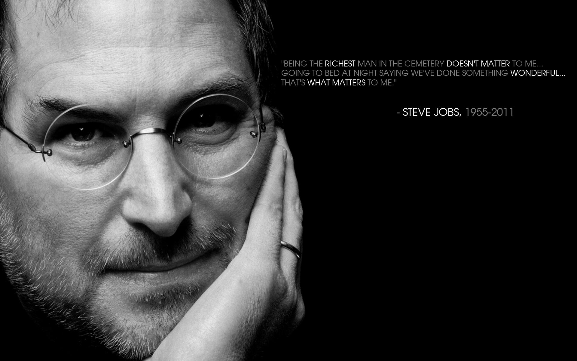 steve-jobs-quote-male-celebrity-hd-wallpaper-