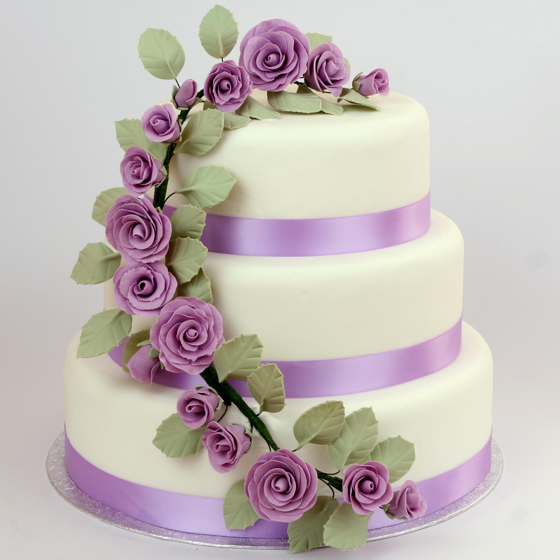 wedding-cake-1.