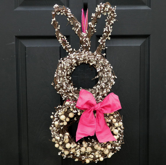 A-perfect-decoration-for-your-door.